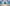 JP-miro_salleexpoGP2018-BleuI-II-III_D.Plowy_DSC0328